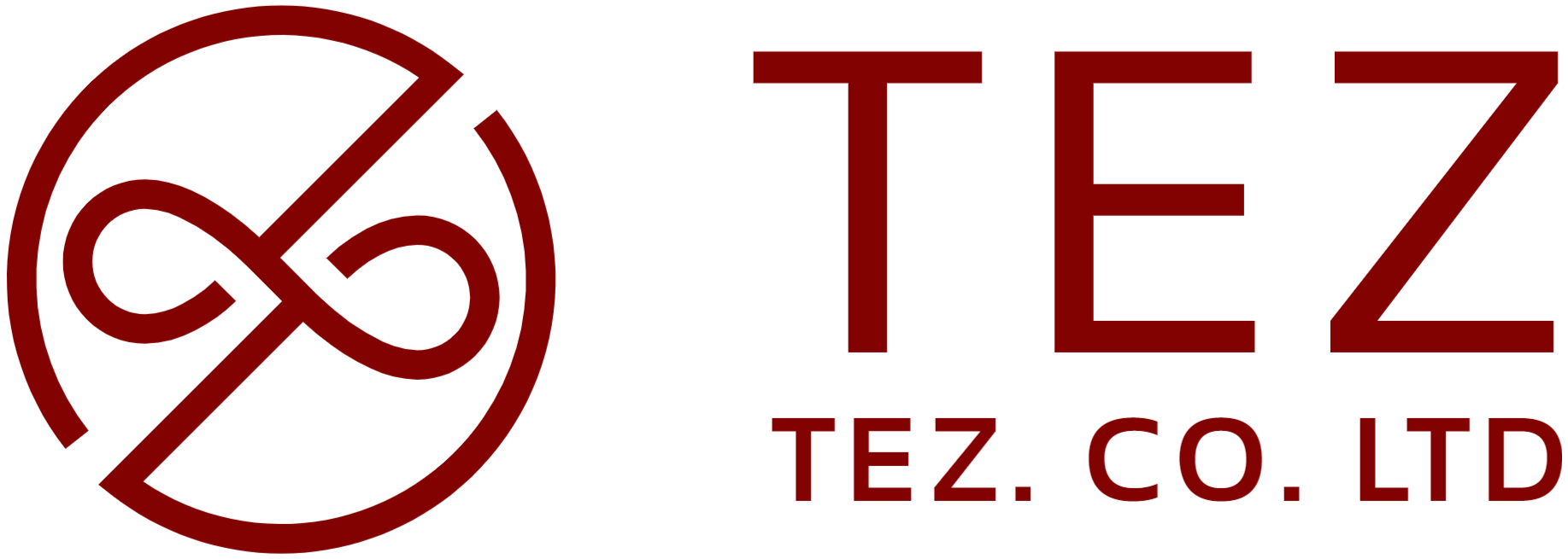 Tezvn
