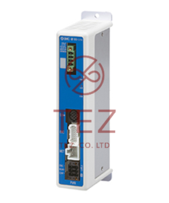 Bộ điều khiển xylanh điện dòng JXCE1-91-P1-D1-L1