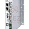 EtherNet-IP JXC92