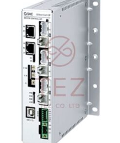 EtherNet-IP JXC92