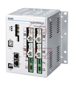 JXC93-Step Motor Controller-4 Axis