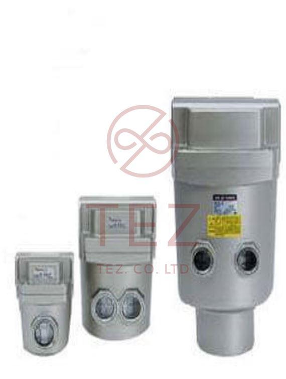 SMC-AM-150C-550C