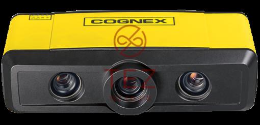 Camera Cognex 3D-A5000