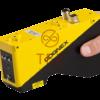 Camera Cognex 3D Displacement Sensors