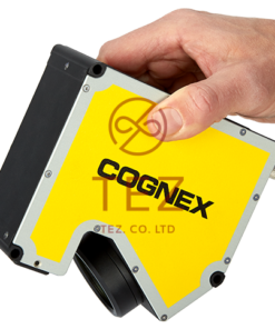 Camera Cognex DSMax 3D Laser Displacement Sensor anh 05