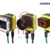 Camera Cognex In-Sight 7000