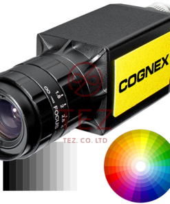 Camera Cognex In-Sight 8000