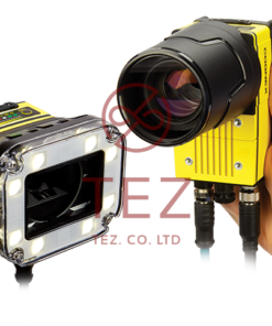 Camera Cognex In-Sight 9000 anh 05