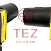 Camera Cognex In-Sight 9902L
