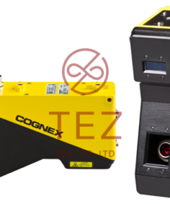 Camera Cognex In-Sight Laser Profiler anh 05