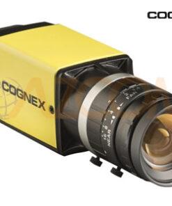 Camera công nghiệp