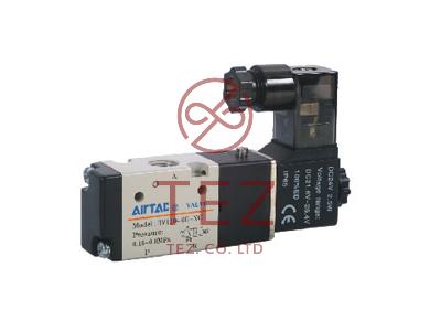 AIRTAC Solenoid Valve 3V100 Series