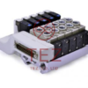 AIRTAC Solenoid Valve 7S Series