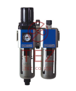 Bộ lọc GFC AIRTAC anh 02