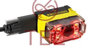 Máy Quét Mã Vạch Cognex Dataman 70 Compact