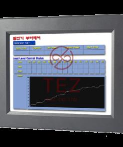Màn Hình LCD Công Nghiệp INOV100 anh 03