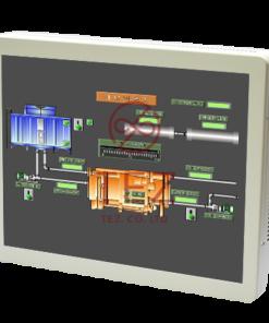 Màn Hình LCD Công Nghiệp ST150-T1