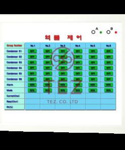 Màn Hình LCD Công Nghiệp SX1900D-T anh 02