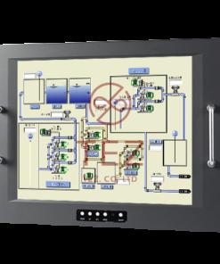 Màn Hình LCD Công Nghiệp TX17VRS