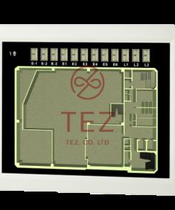 Màn Hình LCD Công Nghiệp VX1500