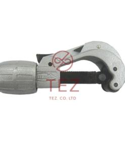 Máy cắt bẫy TC45 - TC60