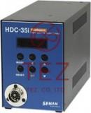 HDC-35i controller