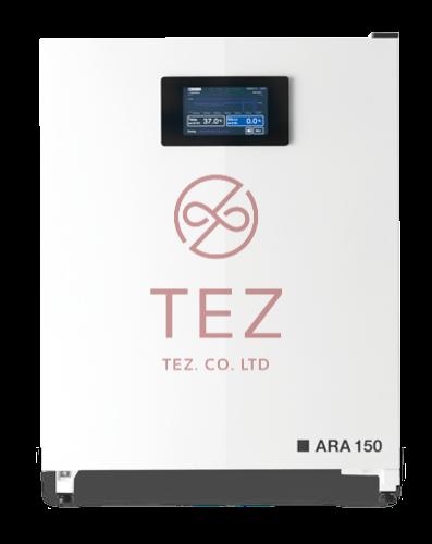 Tủ Ấm CO2 ARA P150 anh 01